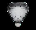 Hikvision DS-1280ZJ-DM25