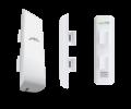 Ubiquiti Access Point WiFi N kültéri - airMAX NanoStation M2 (150Mbps@2,4GHz; 100Mbps; 11dBi; 24V PoE; 13km)