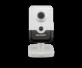 Hikvision DS-2CD2455FWD-IW EXIR - WIFI csempekamera