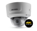 Hikvision DS-2CD2785FWD-IZS EXIR