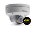 Hikvision DS-2CD2185FWD-IS EXIR