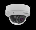 Hikvision DS-2CD1743G0-IZ