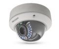 Hikvision DS-2CD2720F-I IR