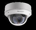 Hikvision DS-2CD2720F-IZS IR