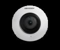 Hikvision IP Fisheye (180° látószög) DS-2CD2955FWD-IS EXIR