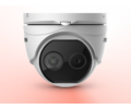 Hikvision DS-2TD1217-2/V1 (Hőkamera + látható fény kamera)