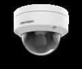 Hikvision DS-2CD2143G2-I