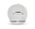 Hikvision DS-2CD2355FWD-I EXIR