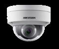 Hikvision HV4-DS-2CD2143G0-I Szett