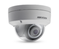 Hikvision DS-2CD2125FWD-I EXIR