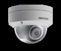 Hikvision DS-2CD2123G0-I EXIR