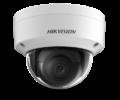 Hikvision DS-2CD2155FWD-I EXIR