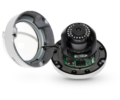 Hikvision DS-2CD1143G0-I
