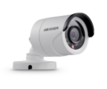 Hikvision DS-2CD2020F-I IR