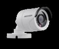 Hikvision DS-2CD2020F-I IR