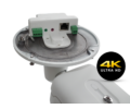 Hikvision DS-2CD2686G2-IZS (2.8-12mm)