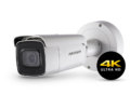 Hikvision DS-2CD2685FWD-IZS EXIR