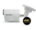 Hikvision DS-2CD2085FWD-I EXIR