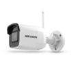 Hikvision DS-2CD2041G1-IDW1 EXIR - WIFI KAMERA