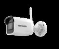 Hikvision DS-2CD2041G1-IDW1 (D)  -  WIFI KAMERA