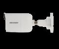 Hikvision DS-2CD2065FWD-I EXIR
