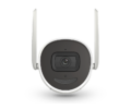 Hikvision DS-2CV2041G2-IDW - WIFI KAMERA