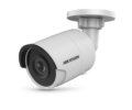 Hikvision DS-2CD2055FWD-I EXIR