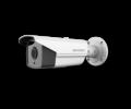 Hikvision DS-2CD2T23G0-I8 EXIR