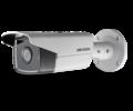 Hikvision DS-2CD2T43G2-2I