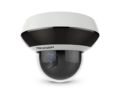 Hikvision DS-2DE2A404IW-DE3(2.8-12mm)