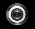 Hikvision IP PanoVu - DS-2PT3326IZ-DE3 -  360° Panoráma kamera
