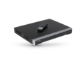 Hikvision DS-7616NI-K2/16P