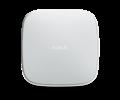 AJAX_HUB_PLUS_WH - Vezeték nélküli riasztóközpont (HUB)