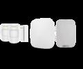 AJAX_KEYPAD_SETT_WH - Vezeték nélküli riasztórendszer (fehér)