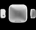 AJAX_HomeSiren_WH - Vezeték nélküli beltéri hangjelző