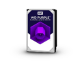 """8TB Western Digital Belső HDD 3.5"""" - WD82PURZ"""