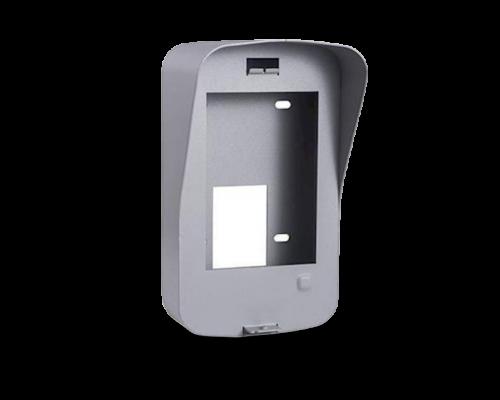 Hikvision DS-KAB03-V