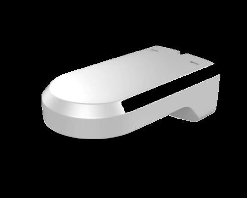 Hikvision DS-1294ZJ-PT - Fali tartó konzol
