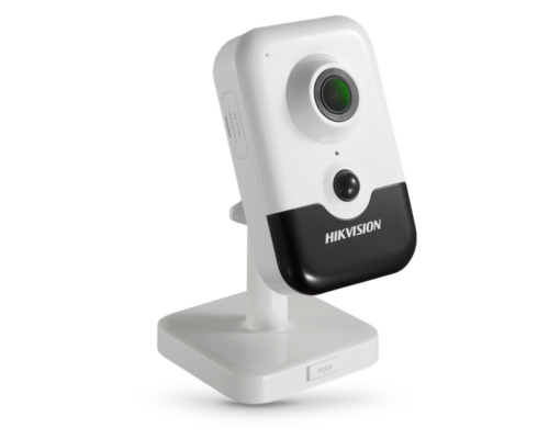 Hikvision DS-2CD2443G0-I IR csempekamera