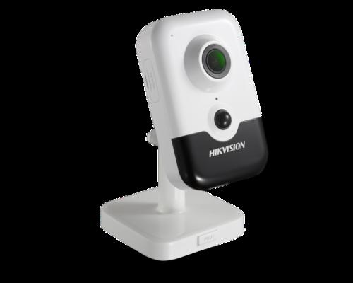 Hikvision DS-2CD2423G0-I csempekamera