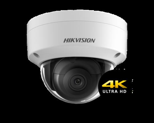Hikvision DS-2CD2183G2-I