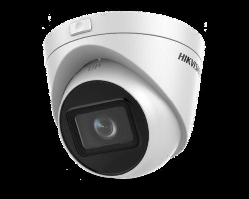 Hikvision DS-2CD1H43G0-IZ