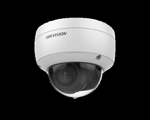 Hikvision DS-2CD2126G2-I