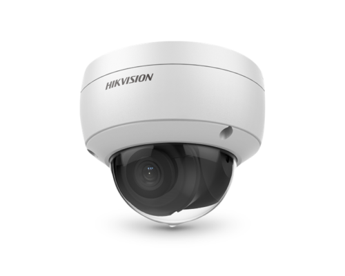 Hikvision DS-2CD2143G0-IU