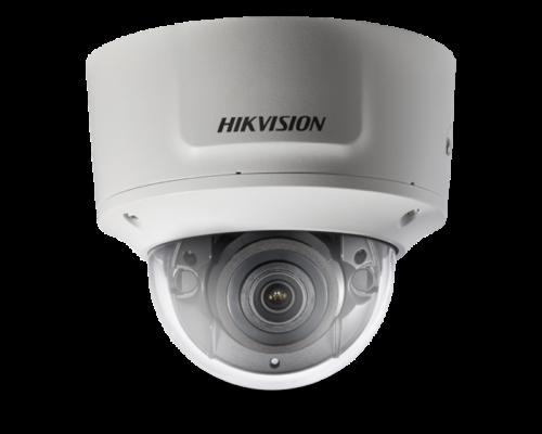Hikvision DS-2CD2725FWD-IZS EXIR
