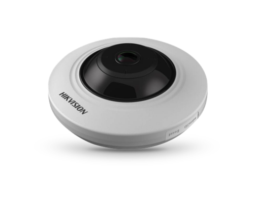 Hikvision IP Fisheye DS-2CD2955FWD-IS