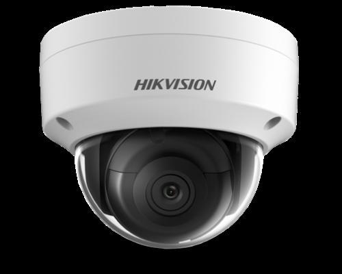Hikvision DS-2CD2143G0-I EXIR