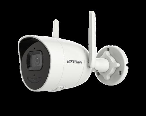 Hikvision DS-2CV2041G2-IDW - WIFI KAMERA