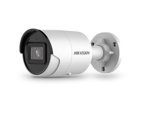 Hikvision DS-2CD2026G2-I