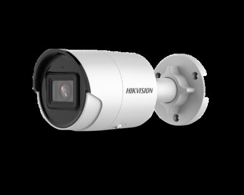 Hikvision DS-2CD2043G2-I